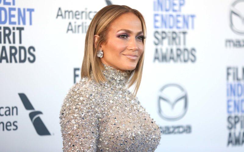 Designer Brands Inc. Launches the 'JLO Jennifer Lopez' Collection