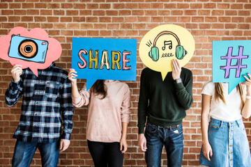 Four powerful tools to optimize your social media conversions Search Engine Watch
