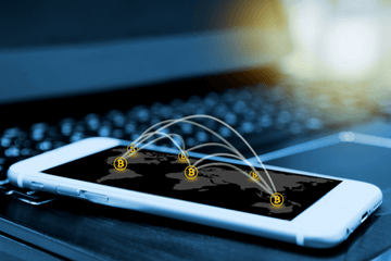 How blockchain will dominate the digital advertising industry in 2020 Search Engine Watch