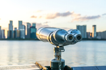 Report: Future of search in 2020 according to SEO specialists