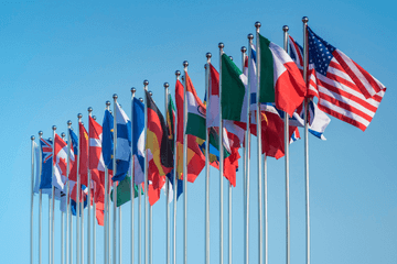 Six must-know international SEO tips to expand your businesses Search Engine Watch