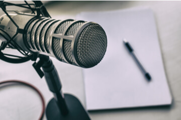 Three crucial podcast tips from Fractl's Marketing Director Search Engine Watch