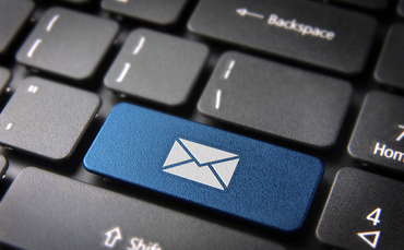 Top tips to grease your email marketing wheels in 2020 Search Engine Watch