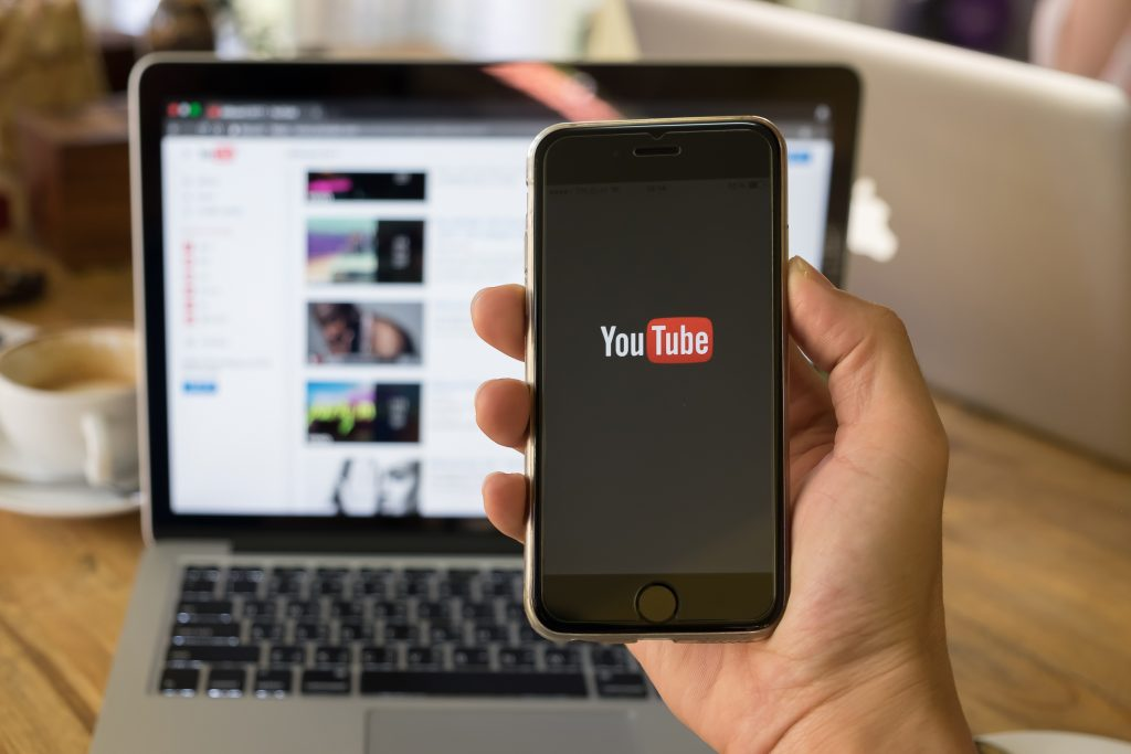 How to grow your YouTube rankings with the right SEO tools