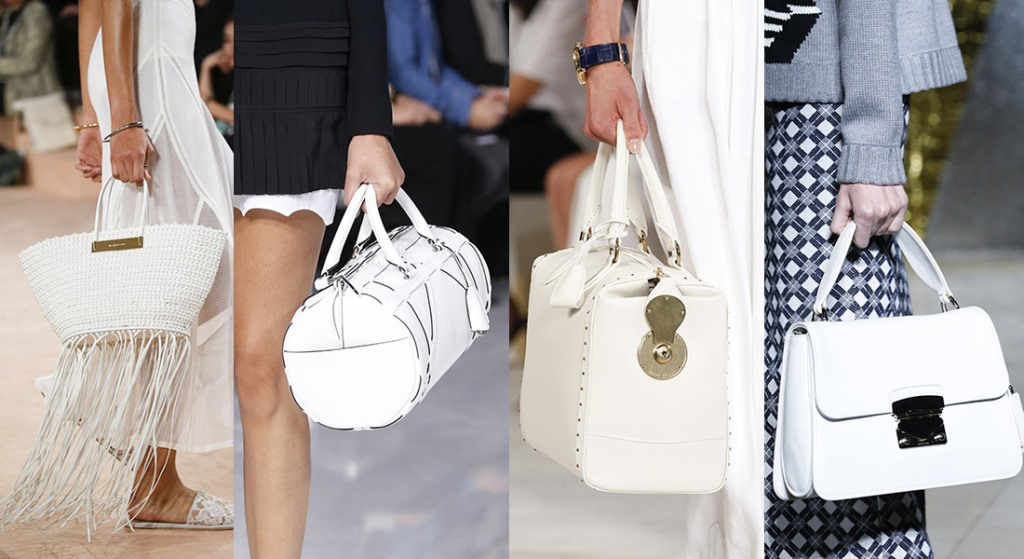 the-white-bags-that-we-will-not-stop-holding-this-summer