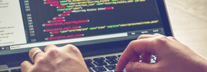 Eight HTML elements crucial for SEO