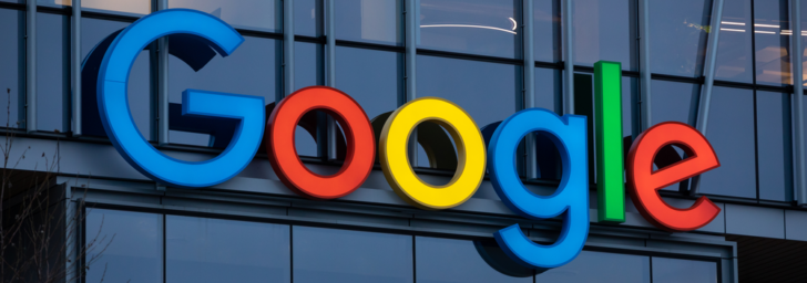 looking beyond Google's third-party cookie death