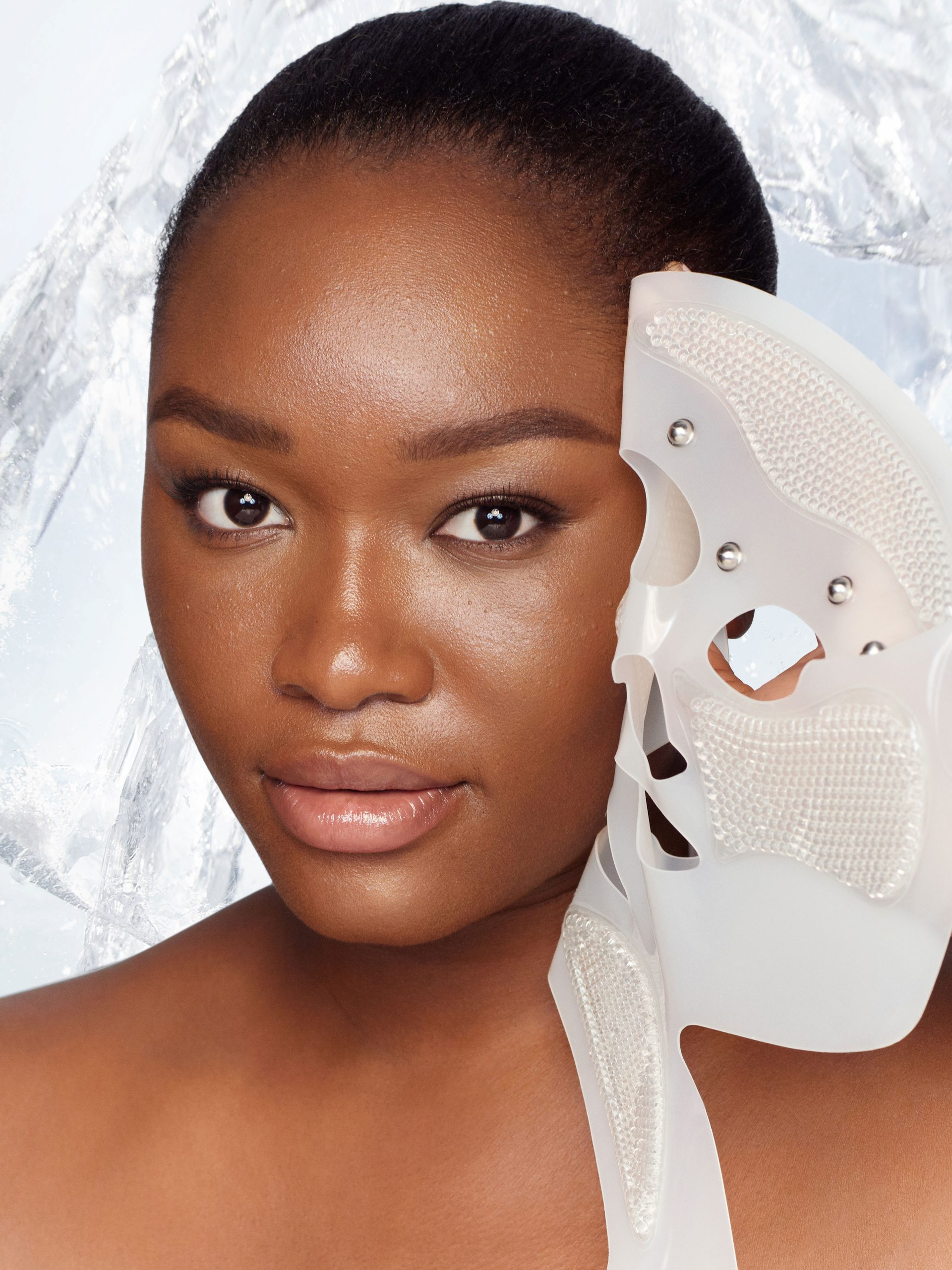 Charlotte Tilbury Cryotherapy-Inspired Skincare + More Beauty News
