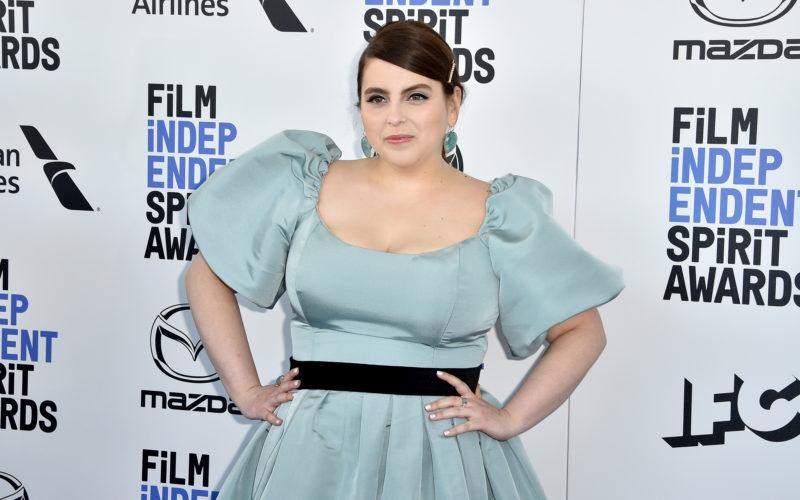Beanie Feldstein Monica Lewinsky: The actress's best looks