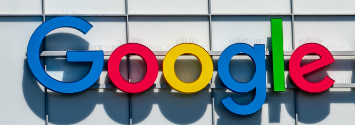 Everything you need to know about the Google MUM update
