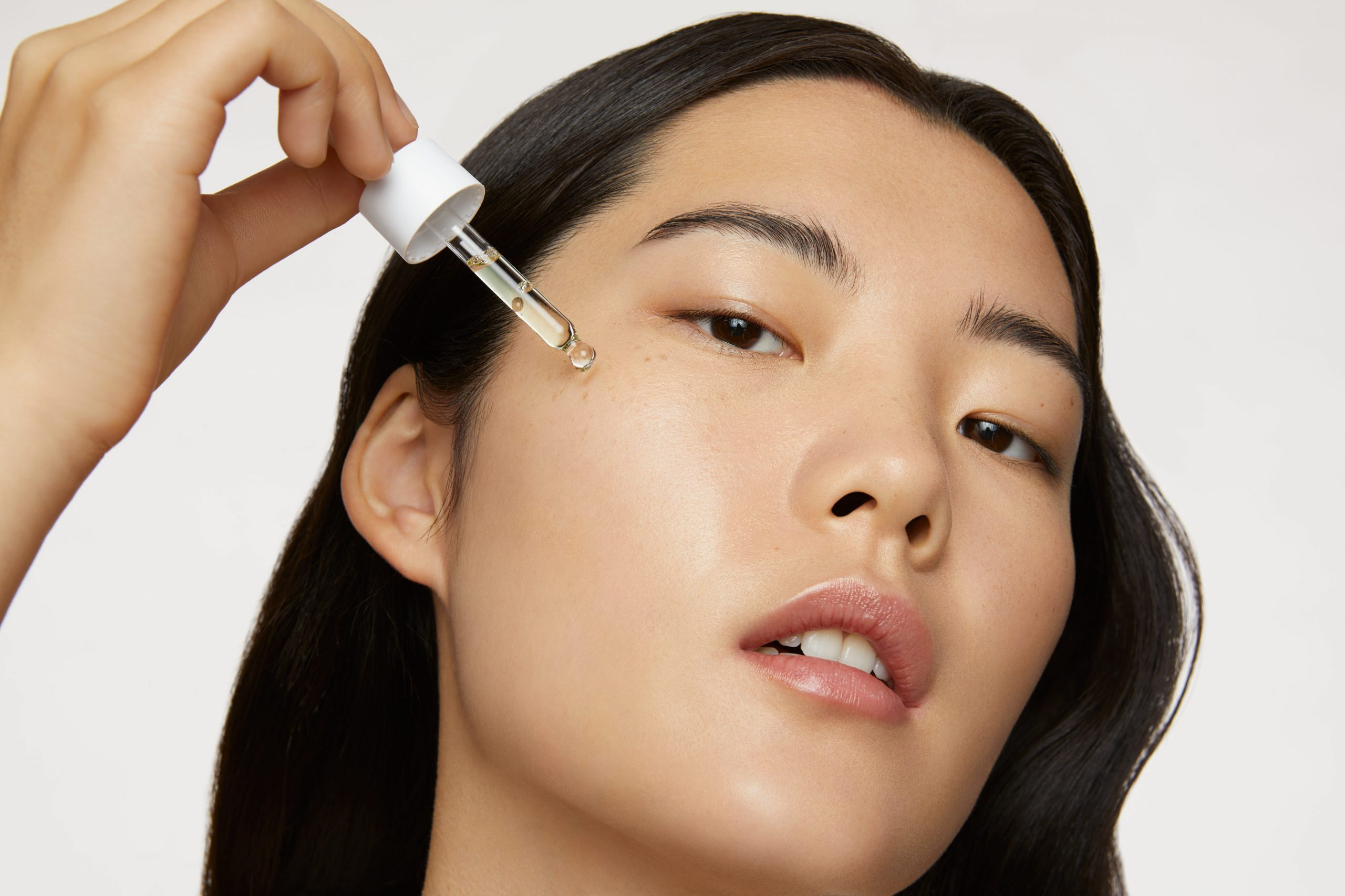Saje Launches Skincare + More Beauty News You Missed This Week