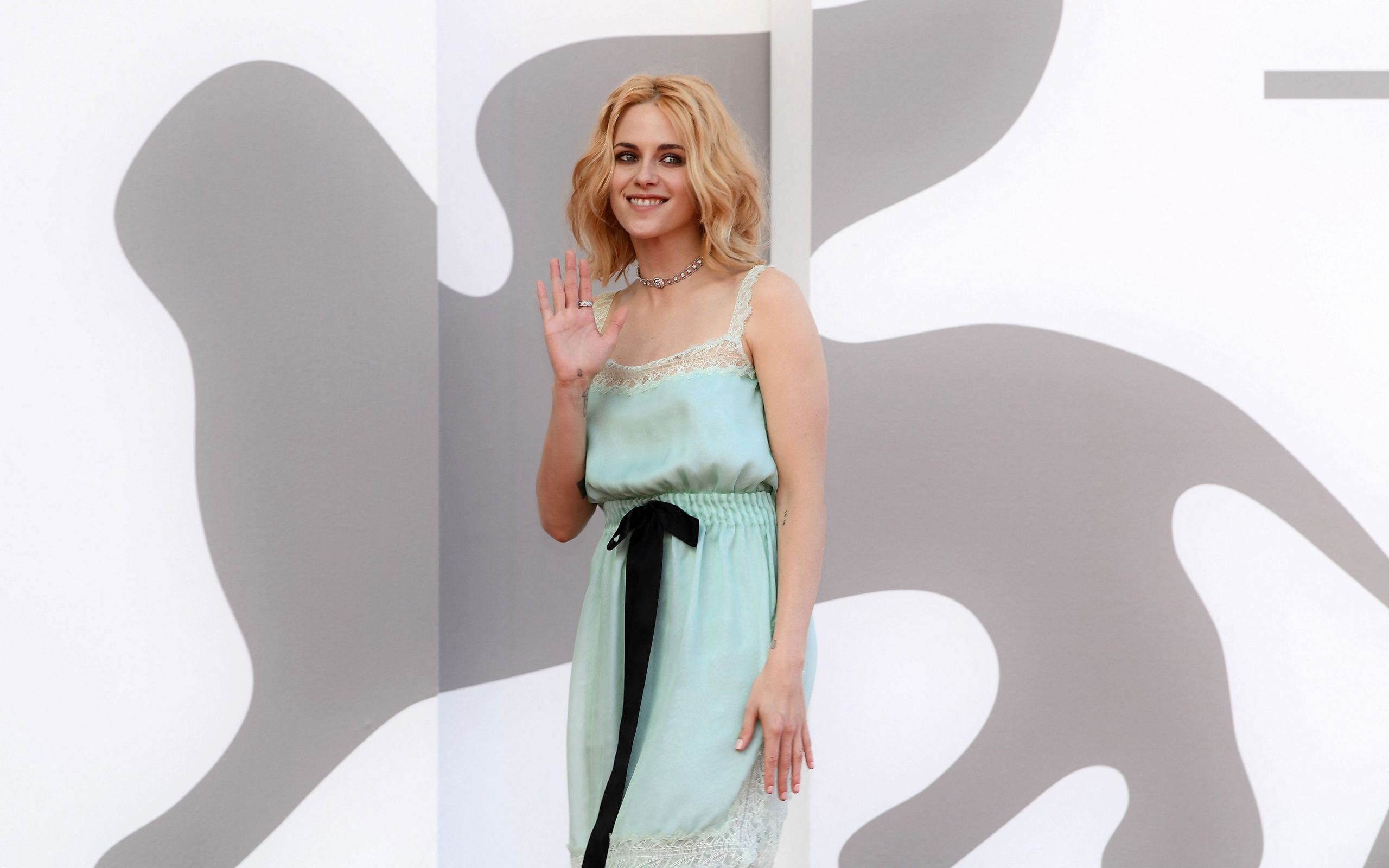 Venice Red Carpet 2021: The Best Celebrity Looks From the Film Festival